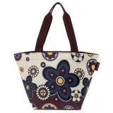 reisenthel Shopper M marigold